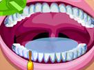 Aile Boyu Diş Kontrolü