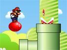 Balonlu Mario