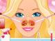 Barbie KBB Doktorunda