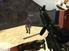 Baskın Ekibi Online 3d
