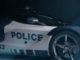Çaylak Polis 3d