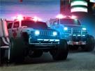Çılgın Ambulans