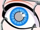 Cinderella Göz Ameliyatı