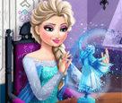 Elsa El Sanatları