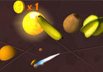 Fruit Ninja 2 3d