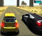 Gerçekçi Arabalar 3d