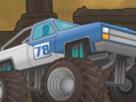 Grand Trucksimo