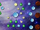 Hedef Yıldızlar