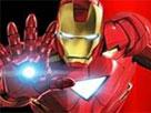 Iron Man Şehir Savaşı