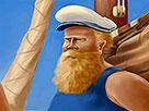 Kaptan Piri Reis