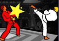 Karate Yap
