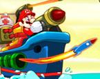 Korsan Mario