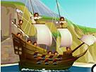 Korsan Savaşları