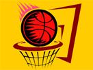 Kusursuz Basketbol