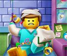 Lego Hastanesi