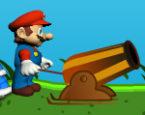 Mario Füze