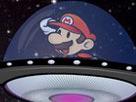 Mario Uzay Çağı