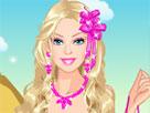 Meksikalı Barbie