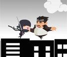 Ninja Saldırısı