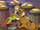 Scooby Doo ve Korsanlar