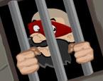 Soyguncuları Tutukla