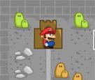 Süper Mario Şato