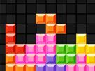 Tetris Mania
