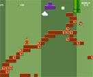 Tetrisli Mario