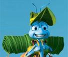 Uçan Karınca