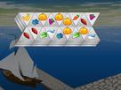 Üçgen mahjong